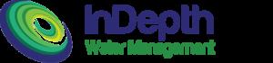 InDepth Water Management