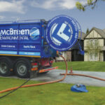 Septic Tank Cleaning Louth Meath Monaghan