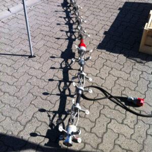 Drain-Rehabilitation-Equipment
